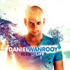 Daniel Wanrooy & Blake Lewis - Stay In The Moment (radio edit)