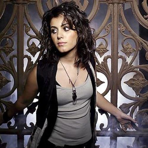 Katie Melua - Better than a dream - instrumental
