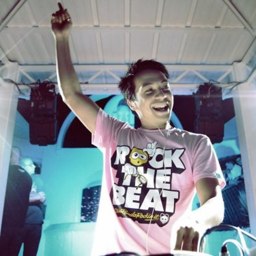 Laidback Luke - Cambodia (Original Mix) EXCLUSIVE FREE DOWNLOAD