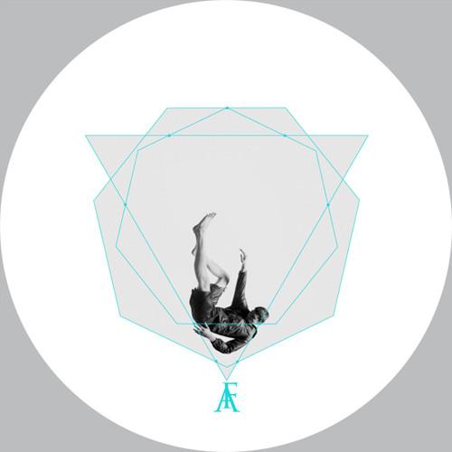 B2-Time Trilogy (NX1 remix)