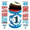 Blodi B - One Blo - Most-D Remix
