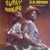 C.K. Mann & His Carousel 7 - Efi Na Matase