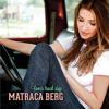 Free Download Matraca Berg - Love's Truck Stop Mp3
