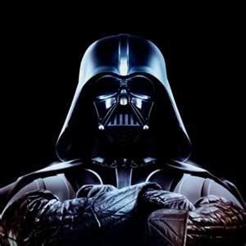 The Imperial March - Darth Vader's Theme (Allerletzte Remix)