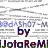 DjJotaReMiX - H34D-Sh07-M1X!i! (Dedicated to Counter-Strike Players =P)