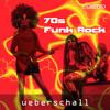 Ueberschall - 70s Funk Rock