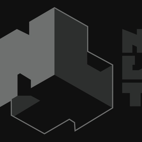 NLT Productions Group