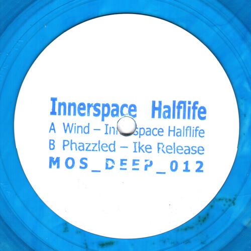 Innerspace Halflife - Wind