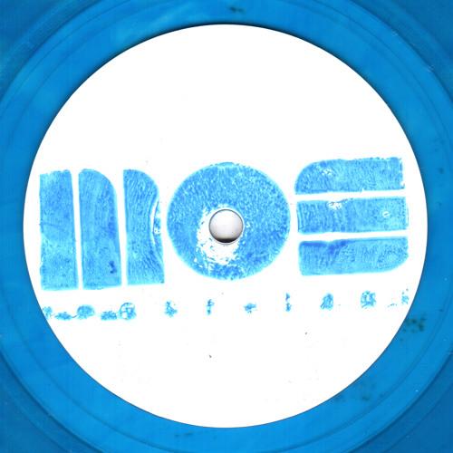 Ike Release - Phazzled
