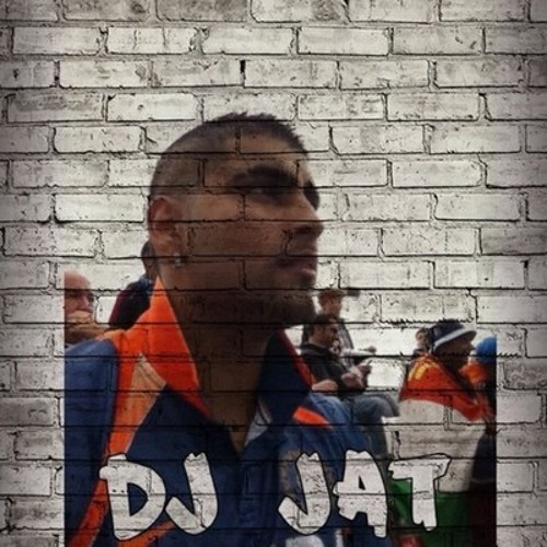 Lak 28 Kudi Da -  DJ JAT