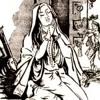 1948 Gopinath (1948)  Main Birahin Baithi Meena Kapoor