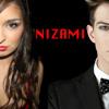 Nizami Demo #3