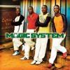 113 Magic System Un Gaou Oran Album Cover