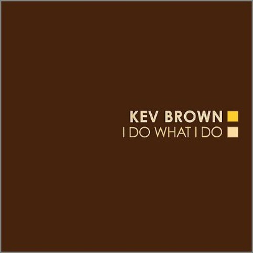 Kev Brown-Life's a gamble (remixed by Yarquino)