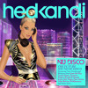 31 Hed Kandi Nu Disco Bonus Mix 1 mp3