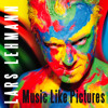 Lars Lehmann: MUSIC LIKE PICTURES - song compilation