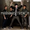 Beside You - Marianas Trench (COVER)