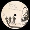 Krummstoff - Give it 2 Me (Gastek & L.D.F Remix)
