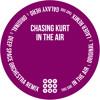 Chasing Kurt - Galaxy Hero (Deep Space Orchestra Remix) - Carry On CO005.mp3