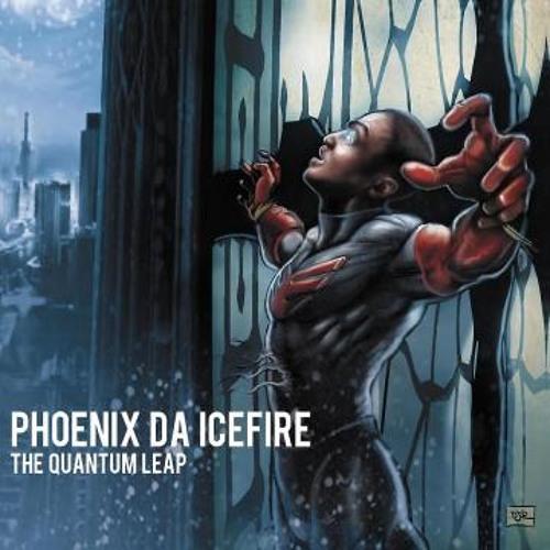 Phoenix da Icefire-the point of no return ft. keith murray and klashnekoff (Prod Chemo)