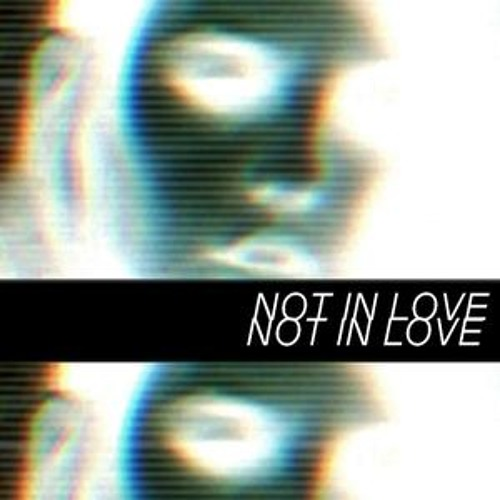Nice_soft_beats