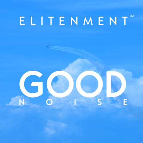 Menthol (Extended Mix) (Produced by Elitenment)