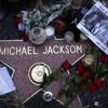 Michael Jackson Birthday Tribute Mix