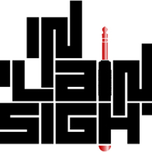 In Plain Sight featuring Lucas Ledford July 012