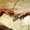 Money & God
