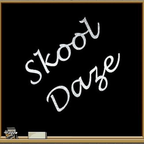 Skool Daze  - SkaterGang