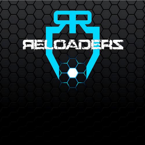 Reloaderz - Enlightment ( Official Preview )