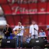 Fragmentos de nuevas canciones Zonafranca 2012 Portada del disco