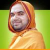 Innashtu Bekenna Hrudayakke Rama.mp3