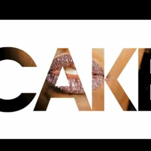 Travis Porter - Cake (darklove.bootleg)
