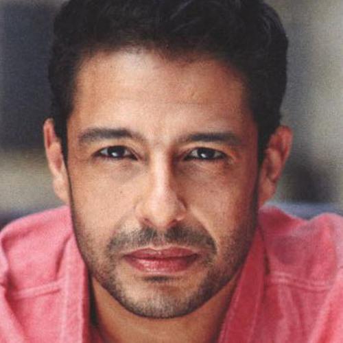 Mohamed Hamaki | Mn De2ty | 2012 | Ayamna Magazine