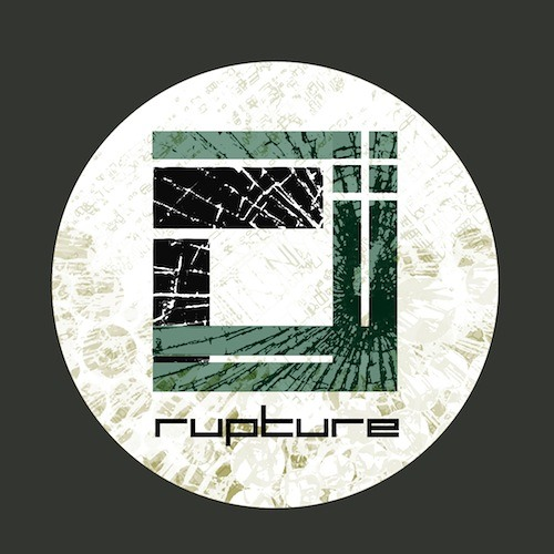 Antidote - Longers (Pessimist Remix) - (RUPTURE-LDN) OUT NOW