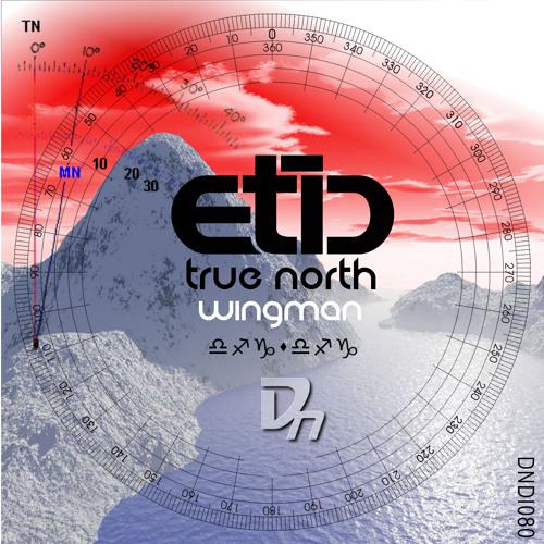 ETIC - TRUE NORTH demo