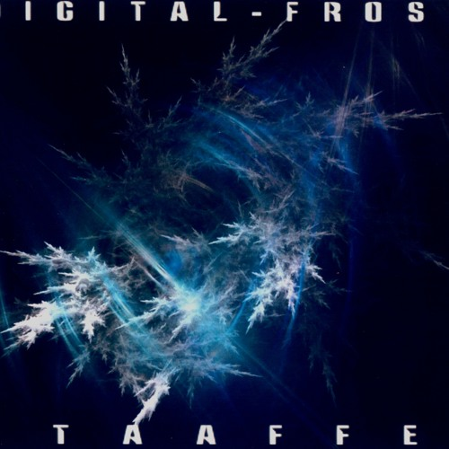 DIGITAL-FROST-------free download.