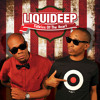 Liquideep - Alone (Luis M Soft Mix) ***FREE DOWNLOAD***