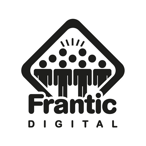 Phlash! feat Steve Hill - Frantic Theme (Get A Life) BK's Classic 3AM At Frantic Mix (OUT NOW)