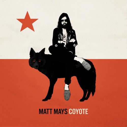 Matt Mays - Chase The Light