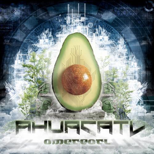Lucky Hz & Robotek - Funky Robotz (Original Mix) / Empathy Recordings