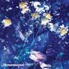 Brownswood electr*c 3 // Album Teaser