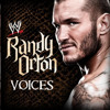 WWE: Voices (Randy Ortan) [feat. Richi Luzzi]