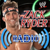 WWE: Radio (Zack Ryder) [feat. Watt White]