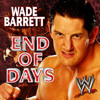 WWE: End of Days (Wade Barrett)