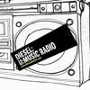 Fake Blood - Diesel U Music Show
