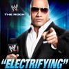 WWE: Electrifying (feat. The Rock)