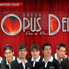 Chamada Opus Dei