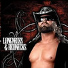 TNA: James Storm (Longnecks & Rednecks)